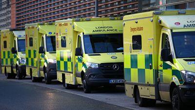 Hospitales-de-Londres,-al-borde-del-colapso-por-casos-de-COVID