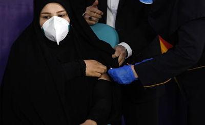 Iran-no-confia-en-las-vacunas-de-EEUU-y-Reino-Unido