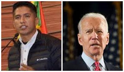 Rodriguez-espera-que-relaciones-bilaterales-con-EEUU-mejoren-con-la-victoria-de-Biden