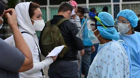 Sabado-9-de-enero:-lo-que-debe-saber-hoy-de-la-pandemia