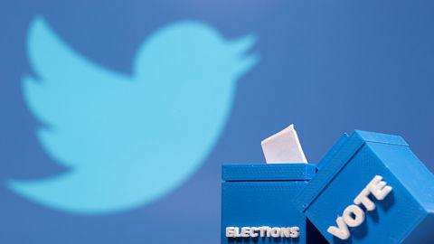Twitter-bloquea-la-cuenta-de-la-campana-de-Trump