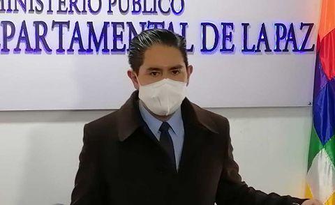 Fiscalia-imputa-a-Murillo-y-Lopez;-pide-detenerlos-en-San-Pedro