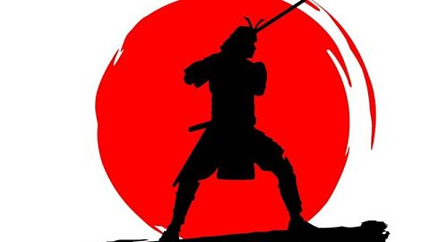 Bushido:-el-libro-que-cambio-la-imagen-de-Japon-en-el-mundo