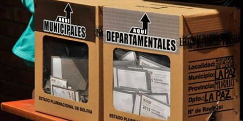 Justicia-admite-accion-popular-para-postergar-las-elecciones-subnacionales