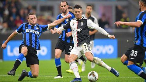 Inter-recibe-a-Juventus-por-la-semifinal-de-la-Copa-Italia
