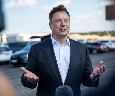 Musk-ofrece-100-millones-de-dolares-por-la-idea-que-salve-al-planeta