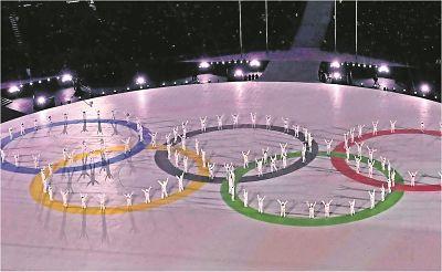Tokio-2020-publica-guia-de-restricciones-por-COVID-19-para-atletas-