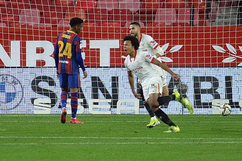 Sevilla-supera-al--Barsa--y-queda-en-la-puerta-de-la-final