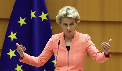 Comision-Europea-admite-que-se-subestimaron-las-dificultades-para-la-produccion-masiva