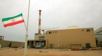 El-OIEA-afirma-que-Iran-inicio-la-produccion-de-uranio-metalico