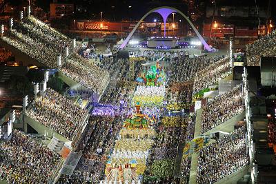 Rio-de-Janeiro-tendra-perdidas-nunca-antes-vistas-sin-su-iconico-carnaval