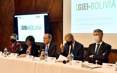 GIEI-Bolivia-recibe-informacion-del-Gobierno-y-Fiscalia-de-hechos-violentos-de-2019
