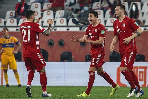Bayer-Munich-gana-el-Mundial-de-Clubes-y-logra-un-historico-sextete
