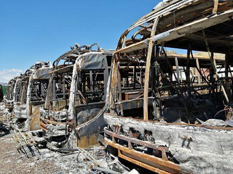 Revilla-afirma-que--no-puede-haber-amnistia--para-quienes-quemaron-los-PumaKatari