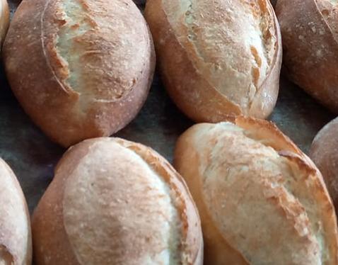 Descartan-alza-en-el-precio-del-pan