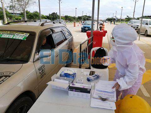 Realizan-pruebas-gratuitas-de-antigeno-nasal-en-el-Cambodromo
