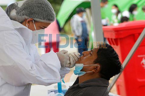 Alcaldia-y-Gobernacion-dan-inicio-a-las-pruebas-masivas-de-antigeno-nasal-para-detectar-el-Covid-19