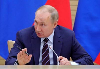 Putin-acusa-a-potencias-occidentales-de-usar-el-caso-de-Navalny-para--contener--a-Rusia