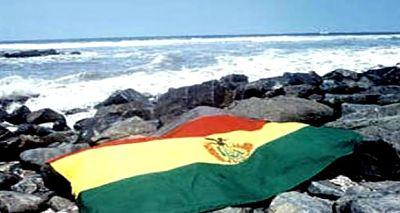 Arce-recuerda-la-invasion-chilena-a-Antofagasta:--Jamas-renunciaremos-a-nuestra-salida-al-mar-