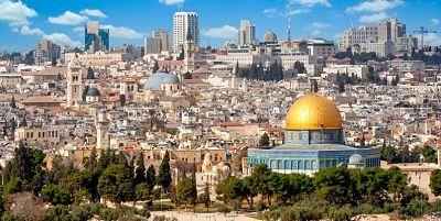 Israel-instalara-un-corredor-turistico-para-personas-vacunadas-contra-el-coronavirus