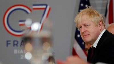 Boris-Johnson-pedira-a-los-lideres-del-G7-una-distribucion-conjunta-de-las-vacunas