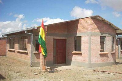 Gobierno-construira-este-ano-9.108-viviendas-sociales-para-familias-de-escasos-recursos-economicos