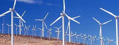 Hidrocarburos-anuncia-la-puesta-en-marcha-de-parques-eolicos-y-ciclos-combinados