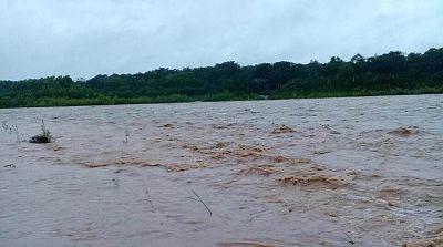 Senamhi-emite-alerta-roja-por-posibles-desbordes-en-rios-de-Cochabamba,-Santa-Cruz-y-Beni