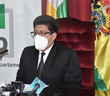 TED-de-La-Paz-recibio-mas-de-2.000-excusas-de-jurados-electorales