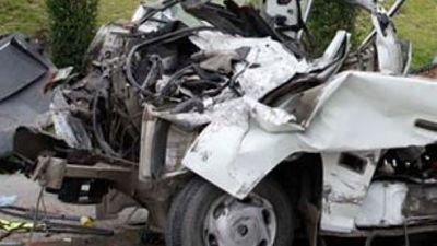 Transito-reporta-10-fallecidos-y-mas-de-50-heridos-en-siniestros-viales-registrados-desde-el-viernes