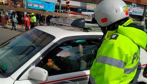 Reportan-14-fallecidos-y-86-heridos-en-accidentes-de-transito-entre-viernes-y-lunes-de-Carnaval