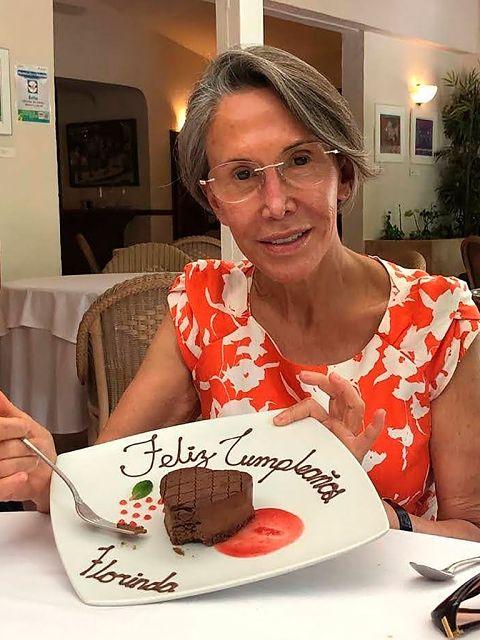 Dona-Florinda-cumplio-72-anos-y-se-mostro-al-natural