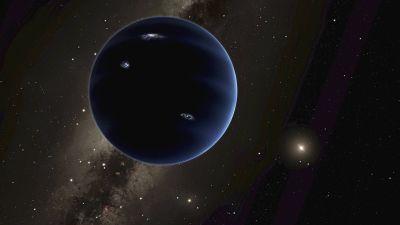 ¿El-misterioso-Planeta-Nueve-es-solo-una-ilusion?-Un-estudio-pone-en-duda-una-evidencia-clave-de-su-existencia