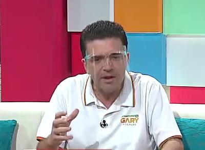 Gary-Ánez-plantea-movilizar-al-ciudadano-para-obtener-recursos:--La-plata-debe-volver-en-servicios-