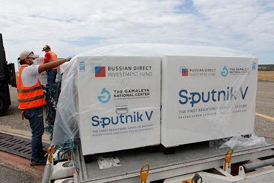 Venezuela-comienza-este-jueves-la-vacunacion-contra-el-covid-19-con-la-Sputnik-V