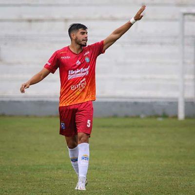 Carrasco-se-va-de-Blooming-para-reforzar-a-Independiente-del-Valle