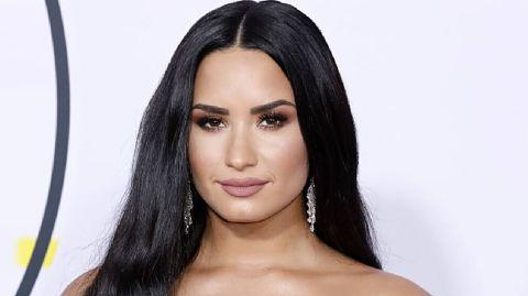 Demi-Lovato-sufrio-un-infarto-y-tres-derrames-cerebrales-tras-su-sobredosis