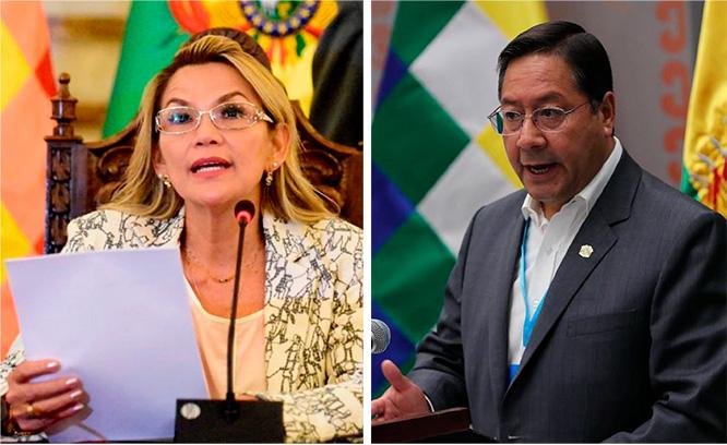 Oposicion-y-el-MAS-se-echan-culpas-por-el-FMI