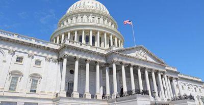 Esta-es-la-reforma-migratoria-que-el-gobierno-de-Joe-Biden-presenta-al-Congreso