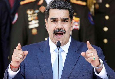 Maduro-recurre-a-la-privatizacion-tras-la-quiebra-del-socialismo