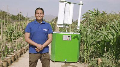 Yawa,-tecnologia-hecha-en-Peru-que-convierte-el-viento-en-agua