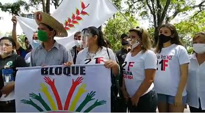 Convocan-a-un-acto-por-los-5-anos-del-21F-para-gritar-de-nuevo--Bolivia-dijo-No-