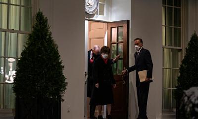 Biden-y-republicanos-no-logran-acuerdo-sobre-nuevo-plan-de-rescate