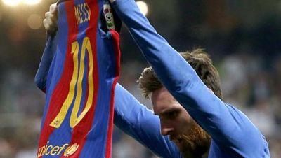 Todo-esto-se-puede-hacer-con-el-dinero-que-gana-Messi