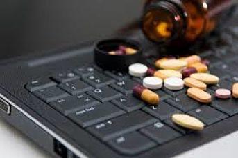 La-Policia-alerta-de-red-de-venta-ilegal-de-medicamentos-por-internet
