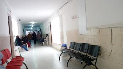 Cuatro-clinicas-privadas-fueron-denunciadas-por-cobros-excesivos-en-casos-de-Covid-19