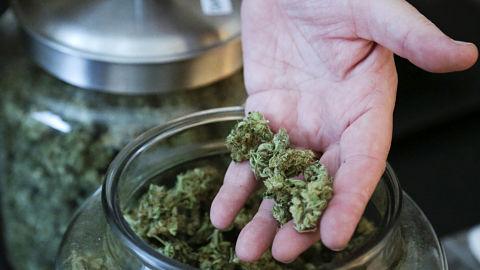 Noruega-quiere-despenalizar-el-consumo-personal-de-drogas