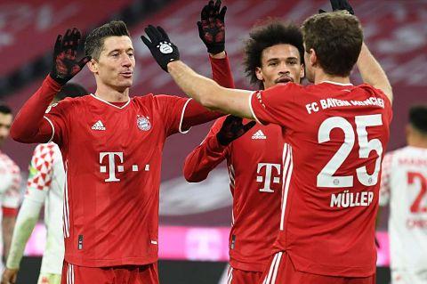 Lazio-Bayern-y-Atletico-Chelsea-en-la-ida-de-octavos-de-Champions