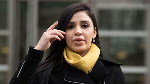 EE.UU.-detiene-a-Emma-Coronel,-esposa-de--El-Chapo-,-por-trafico-de-drogas