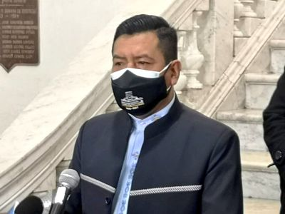 Presidente-de-Diputados-dice-que-es-imposible-abrogar-la-Ley-de-Emergencia-Sanitaria